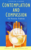 Contemplation and Compassion: The Victorine Tradition
