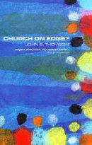 Church on Edge