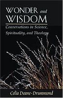 Wonder and Wisdom: