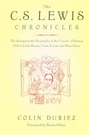 C S Lewis Chronicles Pb