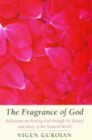 Fragrance Of God Pb