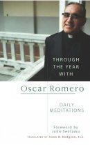 Through The Year With Oscar Romeo Pb