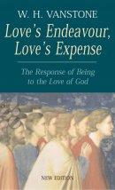 Loves Endeavour Loves Expense