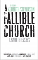 Fallible Church