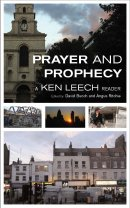 Prayer and Prophecy