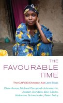 Favourable Time