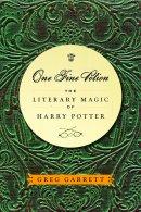 One Fine Potion Pb