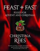 Feast / Fast