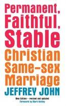 Permanent, Faithful, Stable