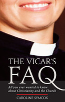 The Vicar's FAQ
