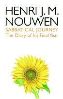 Sabbatical Journey