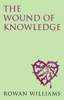 The Wound of Knowledge