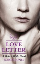Babe's Bible: Love Letter