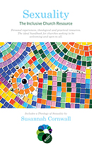 Sexuality: The Inclusive Church Resource