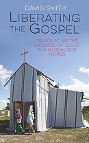 Liberating the Gospel