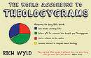 The World According to Theologygrams