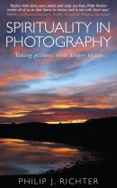 Photography in Spirituality
