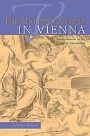 The Italian Cantata in Vienna
