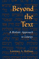 Beyond the Text