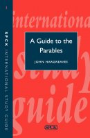 A Guide to the Parables