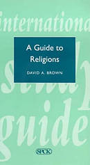 A Guide to Religions