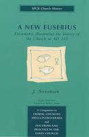 A New Eusebius