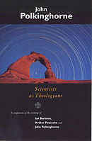 Scientists As Theologians