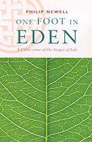 One Foot In Eden