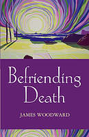Befriending Death, Facing Loss