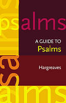Guide to the Psalms: International Study Guide No 6