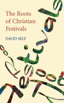 Roots of Christian Festivals