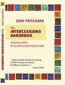 The Intercessions Handbook