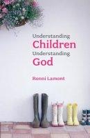 Understanding Children Understanding God