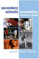Secondary School Assemblies Pb