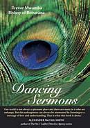 Dancing Sermons Pb