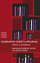 Celebrating Christ's Appearing