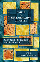 Skills for Collaborative Ministry