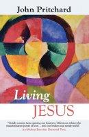 Living Jesus