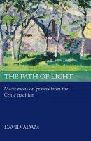 The Path of Light