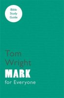 Mark For Everyone Study Guide