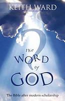Word of God?