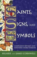 Saints, Signs and Symbols