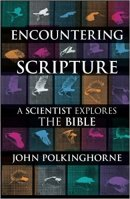 Encountering Scripture