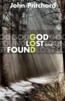 God Lost and Found