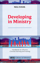 Developing in Ministry