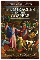 The Miracles in the Gospels