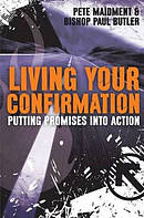 Living Your Confirmation