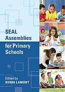 SEAL Assemblies for Primary Schools