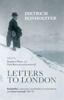 Letters to London