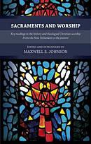 Sacraments and Worship